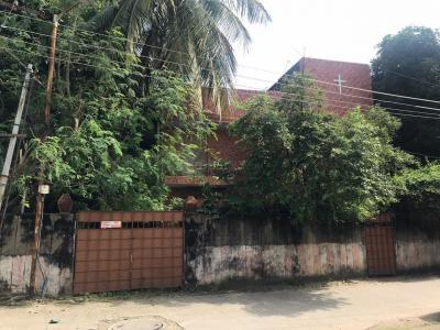 Gallery Cover Image of 1250 Sq.ft 3 BHK Independent House for rent in Nanganallur for 25000
