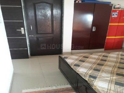 Gallery Cover Image of 995 Sq.ft 2 BHK Apartment for buy in Kalyan West for 7200000