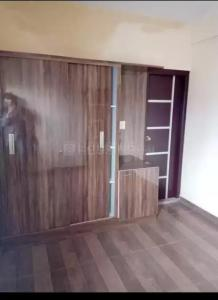 Gallery Cover Image of 650 Sq.ft 2 BHK Apartment for rent in BTM Layout for 15000