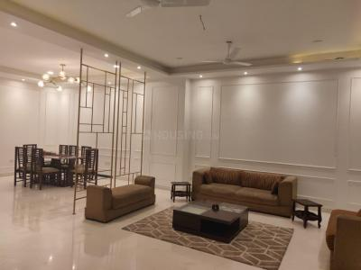 Gallery Cover Image of 8500 Sq.ft 4 BHK Villa for buy in Tata Housing Primanti Vertilla, Sector 72 for 64000000