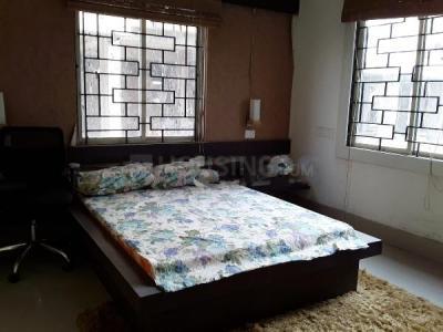 Gallery Cover Image of 1476 Sq.ft 3 BHK Apartment for buy in Bengal Abasan Urban Sabujayan, Jagatipota for 7400000