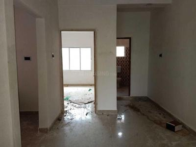 Gallery Cover Image of 820 Sq.ft 2 BHK Apartment for buy in Mukundapur for 2100000