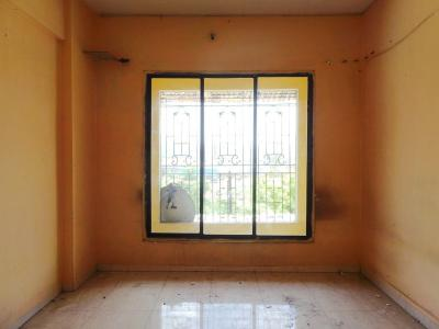 Gallery Cover Image of 785 Sq.ft 2 BHK Apartment for buy in Sai Ambe Prerna, Ghansoli for 8500000