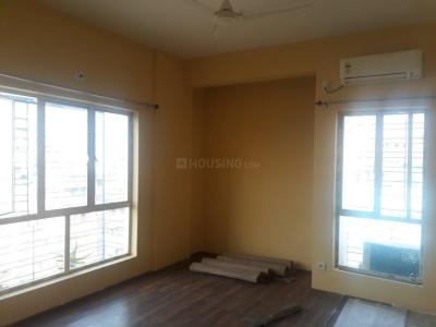 Gallery Cover Image of 1800 Sq.ft 3 BHK Apartment for rent in Beliaghata for 45000