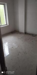 Gallery Cover Image of 1110 Sq.ft 3 BHK Apartment for rent in Rajarhat for 15000