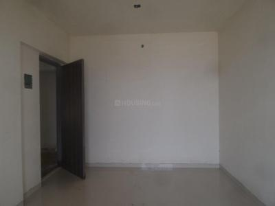 Gallery Cover Image of 945 Sq.ft 1.5 BHK Apartment for rent in Mira Road East for 19000