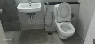 Bathroom Image of Salarpuria Senorita Adela in Halanayakanahalli