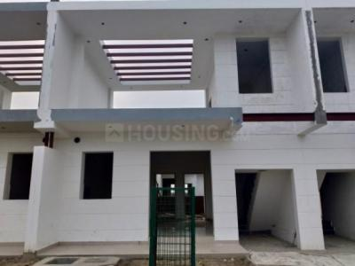 Gallery Cover Image of 1053 Sq.ft 1 BHK Villa for buy in Vrindavan for 2990000