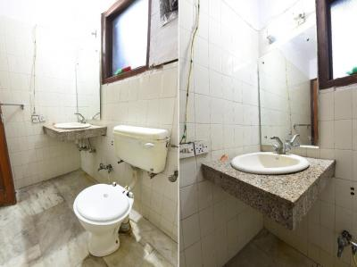 Bathroom Image of PG 7062147 Greater Kailash in Greater Kailash