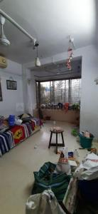 Gallery Cover Image of 500 Sq.ft 1 BHK Apartment for rent in Ghatkopar West for 18000