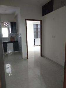 Gallery Cover Image of 900 Sq.ft 2 BHK Independent Floor for rent in Sector 38 for 25000
