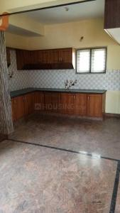 Gallery Cover Image of 1100 Sq.ft 2 BHK Independent House for rent in J P Nagar 8th Phase for 12500