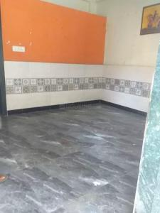 Gallery Cover Image of 400 Sq.ft 1 RK Independent Floor for rent in Kopar Khairane for 7000