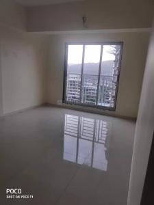 Gallery Cover Image of 972 Sq.ft 2 BHK Apartment for buy in Vikhroli East for 15800000