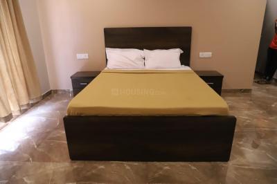 Bedroom Image of Siddhivinayak Consultancy in Jogeshwari East