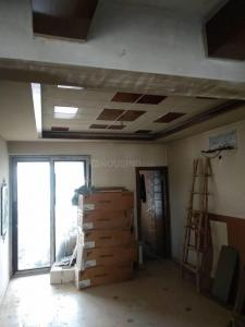 Gallery Cover Image of 2800 Sq.ft 4 BHK Independent Floor for buy in Sushant Lok I for 21500000
