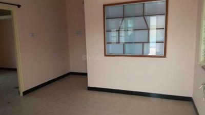 Gallery Cover Image of 600 Sq.ft 1 BHK Apartment for rent in Ejipura for 13000