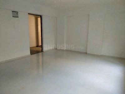 Gallery Cover Image of 450 Sq.ft 1 BHK Independent Floor for rent in Erandwane for 25000