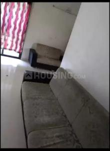 Living Room Image of Uma Pain Guest in Vejalpur