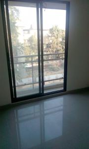 Gallery Cover Image of 1296 Sq.ft 2 BHK Apartment for buy in Celebrity Aura, Navrangpura for 7500000