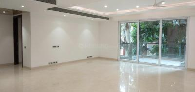 Gallery Cover Image of 5400 Sq.ft 4 BHK Independent Floor for rent in Vasant Vihar for 325000
