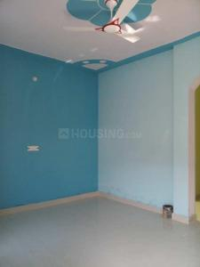 Gallery Cover Image of 1350 Sq.ft 2 BHK Villa for buy in Hem Chand Compound for 3750000