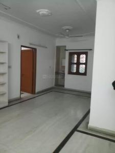 Gallery Cover Image of 1000 Sq.ft 2 BHK Apartment for rent in Vasundhara Enclave for 19000