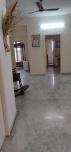 Hall Image of PG 7621740 Periyamet in Periyamet