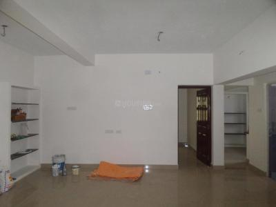 Gallery Cover Image of 925 Sq.ft 2 BHK Apartment for buy in Adambakkam for 6012500