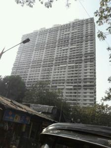 Gallery Cover Image of 1710 Sq.ft 3 BHK Apartment for buy in Malad East for 34000000