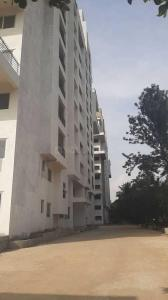 Gallery Cover Image of 1220 Sq.ft 2 BHK Apartment for buy in Comfort Heights, Bikasipura for 6600000