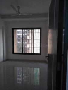 Gallery Cover Image of 775 Sq.ft 2 BHK Apartment for buy in Mansarovar Blue Mount Edifice, Vasai West for 5800000