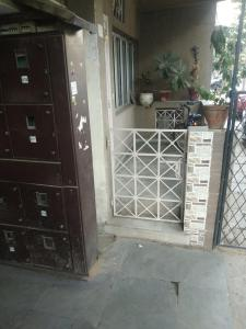 Gallery Cover Image of 2100 Sq.ft 3 BHK Independent House for buy in Niti Khand for 7600000