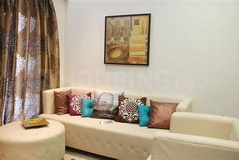 Gallery Cover Image of 650 Sq.ft 1 BHK Apartment for buy in Vinay Unique Group Gardens, Virar West for 3000000