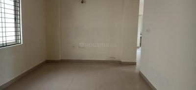 Gallery Cover Image of 1180 Sq.ft 2 BHK Apartment for rent in Brookefield for 16000