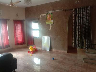 Gallery Cover Image of 3000 Sq.ft 3 BHK Villa for rent in Sainikpuri for 40000