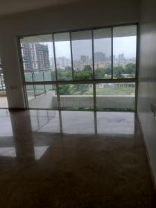 Gallery Cover Image of 2400 Sq.ft 4 BHK Apartment for buy in Darode Shriniwas Liviano Phase I, Kharadi for 19500000