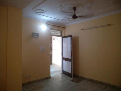 Gallery Cover Image of 500 Sq.ft 1 BHK Apartment for rent in Sector 11 Dwarka for 15500
