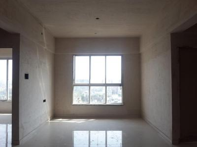 Gallery Cover Image of 1700 Sq.ft 3 BHK Apartment for rent in Ghatkopar East for 60000