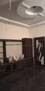 Gallery Cover Image of 900 Sq.ft 2 BHK Independent House for rent in NRI Layout for 15000