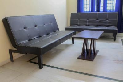 Living Room Image of PG 4643265 Kondapur in Kondapur