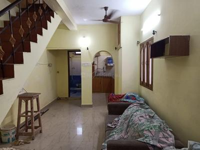 Gallery Cover Image of 1800 Sq.ft 3 BHK Independent House for rent in West Mambalam for 32000