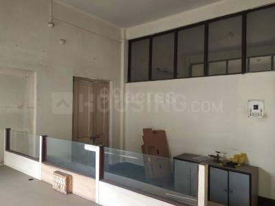 Gallery Cover Image of 1500 Sq.ft 4 BHK Independent House for rent in Ballygunge for 60000