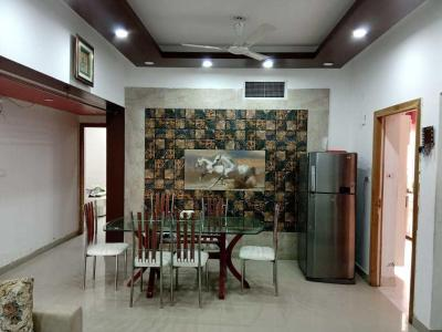 Gallery Cover Image of 1907 Sq.ft 4 BHK Independent Floor for rent in Sector 82A for 65000