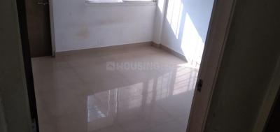Gallery Cover Image of 590 Sq.ft 1 BHK Independent Floor for rent in Veda And Shah Aayush Park II, Talegaon Dabhade for 6500
