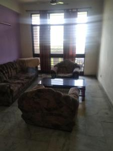 Gallery Cover Image of 1150 Sq.ft 2 BHK Apartment for rent in Sector 62 for 22000