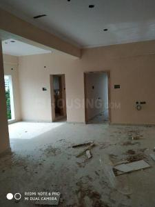 Gallery Cover Image of 1254 Sq.ft 2 BHK Apartment for buy in Mehdipatnam for 5500000
