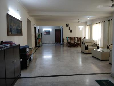 Gallery Cover Image of 3737 Sq.ft 5 BHK Apartment for buy in Suncity Essel Towers, Sushant Lok I for 25000000
