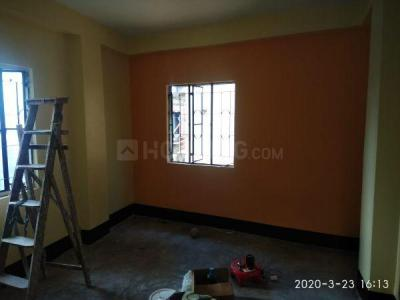 Gallery Cover Image of 400 Sq.ft 1 BHK Independent Floor for buy in Picnic Garden for 900000