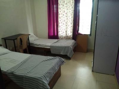 Bedroom Image of PG 4039663 Kothrud in Kothrud